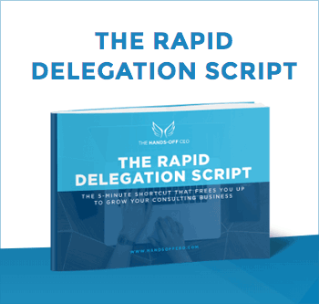 optin-graphics-rapid-delegation