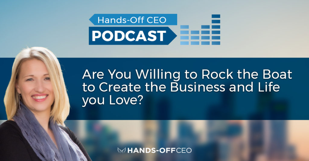 205034-Are-You-Willing-to-Rock-podcast-template-1200x628-1
